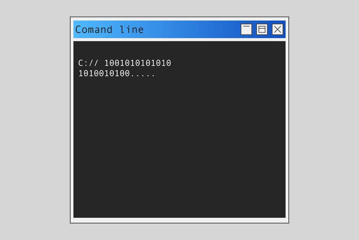 How to Change Directory in CMD on Windows 10